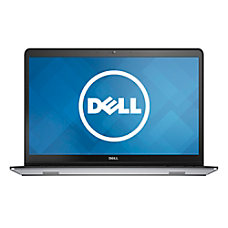 Dell Inspiron 14 5000 Series Laptop