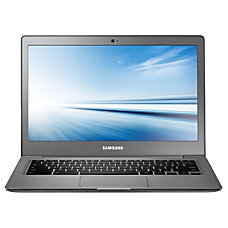 Samsung Chromebook 2 XE503C32 133 LED