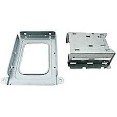 Supermicro Mounting Tray for Hard Disk