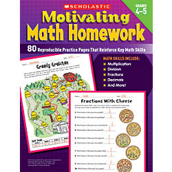 Live homework help 800 number