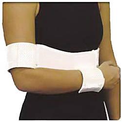 Scott Specialties Elastic Shoulder Immobilizer Female