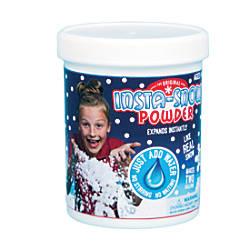 Be Amazing Toys Insta Snow Powder