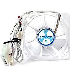 Antec TriCool Case Fan