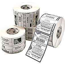 Zebra Z Perform Receipt Paper 3