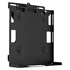 Chief PAC260D Mounting Bracket for Media