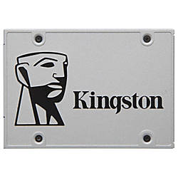 Kingston SSDNow UV400 960 GB 25