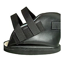 Scott Specialties Rocker Bottom Cast Shoe