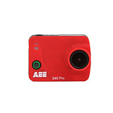 AEE Digital Camcorder LCD Full HD