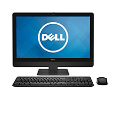 Dell Inspiron 5348 All In One