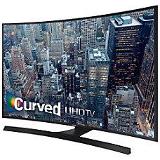 Samsung 6700 UN40JU6700F 40 2160p LED