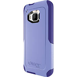 OtterBox Commuter Series Case For HTC