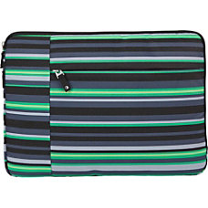 Case Logic Laptop Tablet Sleeve 133