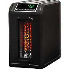 Lifesmart lifezone ZCHT1016US Radiative Heater