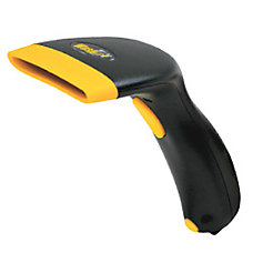 Wasp WCS 3905 CCD Barcode Scanner