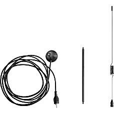 Sangean ANT 100 Antenna