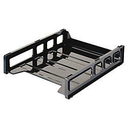 Officemate Front Load Letter Tray 10