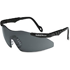 Smith Wesson Magnum 3G Safety Glasses