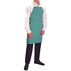 ANCHOR CA 400 SATEEN APRON