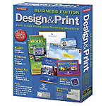 Design Print Business Edition Traditional Disc