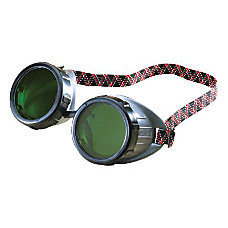 WELDING GOGGLE SH5 5MM