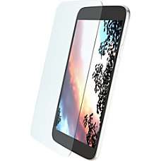 OtterBox Alpha Glass Screen Protector For