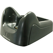 Datalogic 94A151124 SIngle Dock Cradle