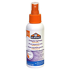 Elmers Spray Adhesive Disappearing Purple 4