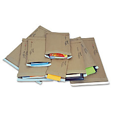 Jiffy Mailer Padded Mailers Multipurpose 4