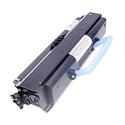 Dell J3815 Use Return Black Toner
