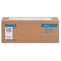 Dell K3756 Use Return High Yield