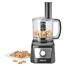 Nesco FP 300 Food Processor