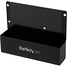 StarTechcom SATA to 25in or 35in