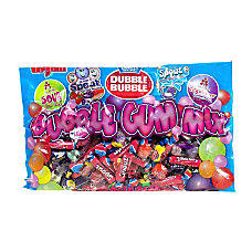 Mayfair Bubble Gum Mix 2 Lb