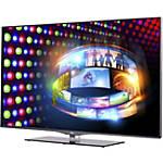 TCL 40 LED LCD 1080p HDTV