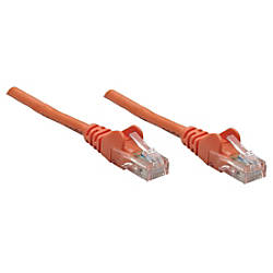 Intellinet Network Cable Cat5e UTP