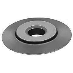 RIDGID Heavy Duty Pipe Cutter Wheel