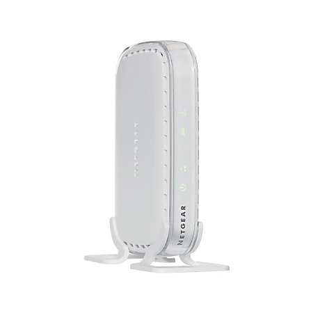 Amazon.com: dsl modem