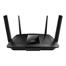 Linksys Max Stream AC2600 Wireless AC