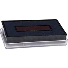 Xstamper ClassiX Replacement Stamp Pad 1