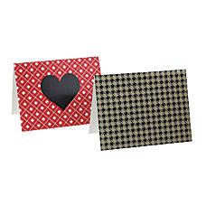 Divoga Boxed Notecards 4 14 x