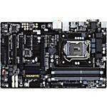 Gigabyte GA B85 HD3 Desktop Motherboard