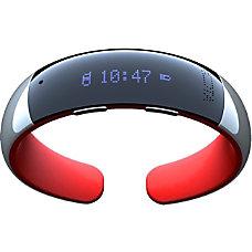 MOTA Hands Free Bluetooth Speaker For