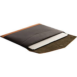 Griffin Beamhaus Carrying Case Envelope for