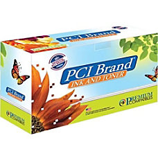 Premium Compatibles HP 96A HP C4096A