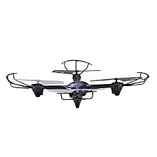 Propel RC HD Video Drone with