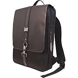 Mobile Edge Slimline Paris Backpack