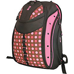 Mobile Edge Womens Express Backpack