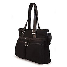 Mobile Edge Casual Tote For 16