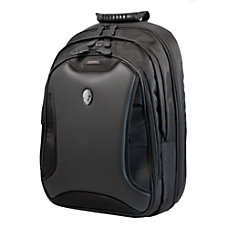Mobile Edge Alienware Orion M14x Backpack