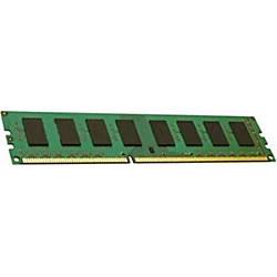 Lenovo 8GB 1x8GB 4Rx8 135V PC3L